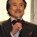 【訃報】俳優の平幹二朗さん急死。享年82。現在放送の「月9」にも出演