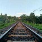 ふざけるな! インドネシア高速鉄道に「日本を参加させるべきじゃない」=中国報道  [アルヨ★]